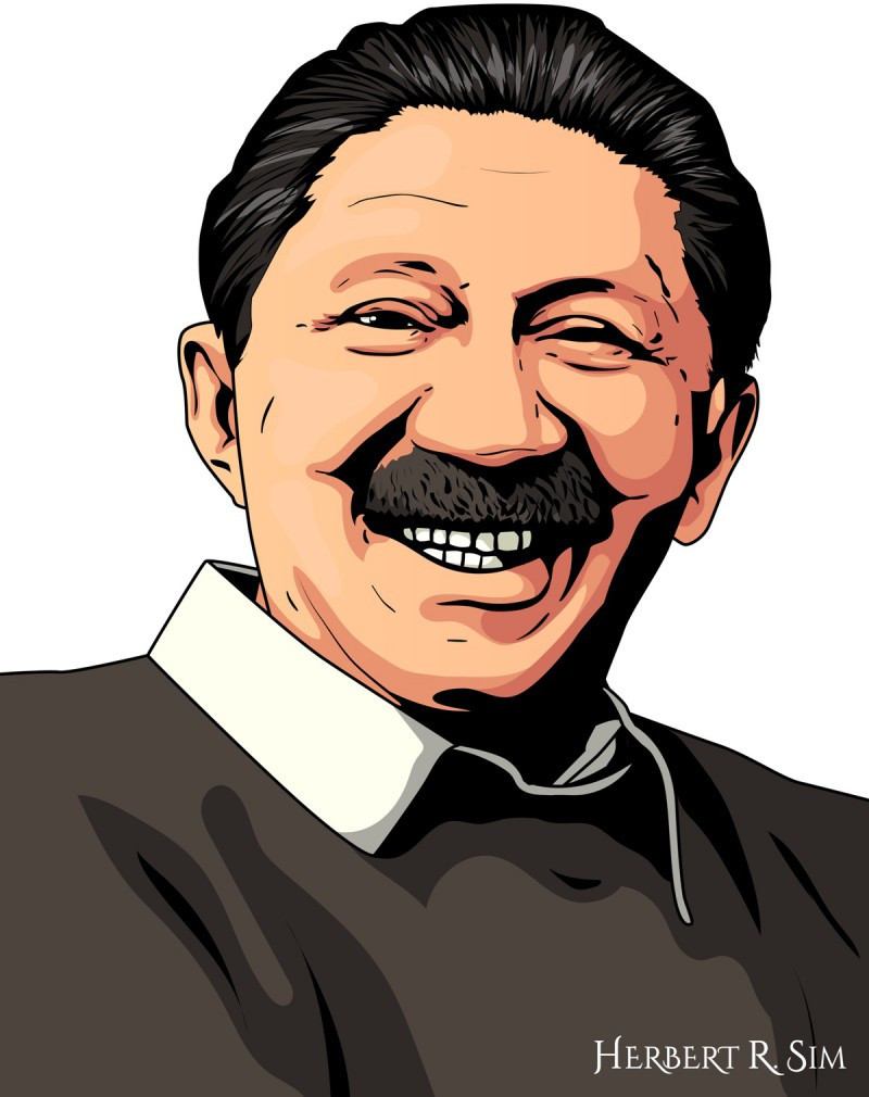 Inspiring Thoughts And Motivation Abraham Maslow