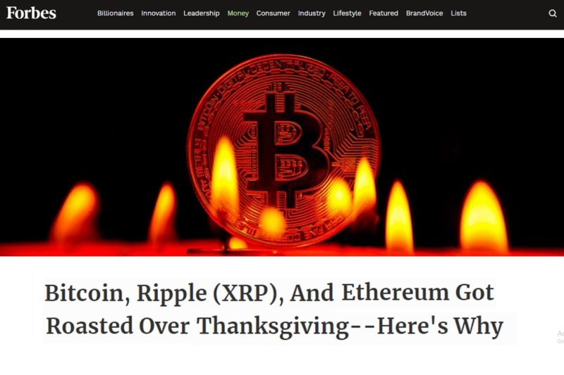 bitcoin forbes article