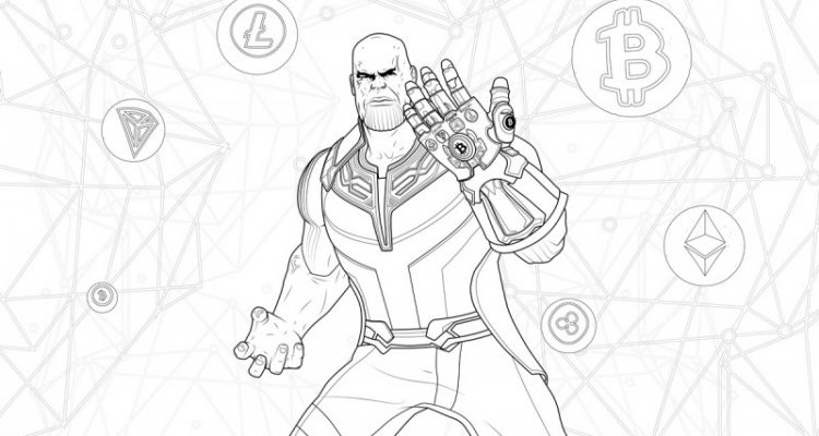 play-to-win-gamification-blockchain-technology-avengers